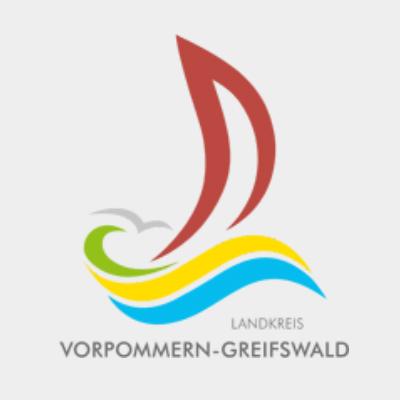 Aktuelles Breaking News Lk Vorpommern Greifswald
