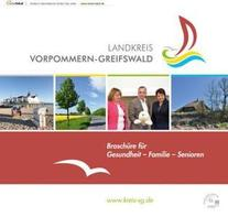 Externer Link: Broschüre für Gesundheit - Familie - Senioren