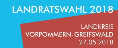 Externer Link: http://62.153.208.3/wahlen/Landratswahl_75.htm