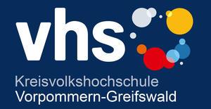 Externer Link: http://www.kvhs-vg.de/