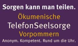Externer Link: http://www.telefonseelsorge-vorpommern.de/