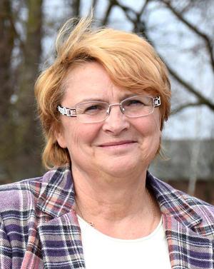 Landr�tin Frau Dr. Barbara Syrbe