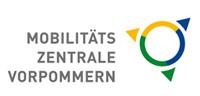 Externer Link: http://www.mobilitaetszentrale-vorpommern.de/