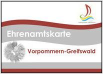 Ehrenamtspreis 2016